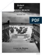 DDay at Omaha Beach v2 VF