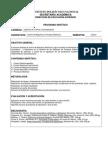Control de M_quinas y Procesos El_ctricos
