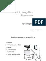 Foto estúdio_equipamento e iluminação_09_pxb