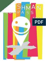 2015 Foothill Handbook PDF