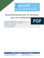 NF11_linee_venose.1(2)