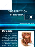 Obstruccion Intestinal Trabajo 1207351316197252 9