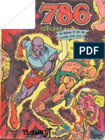 786 Doga Comicspitara.blogspot.com