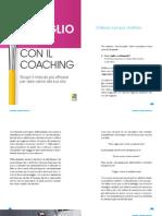 Estratto IMDTconilcoaching 2015