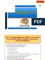 Presentación Tema 1. NPGrado 2015-16