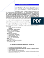 Analiza situatiei financiare.doc