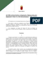 8697-Ley 7-2004 Regimen Jurídico