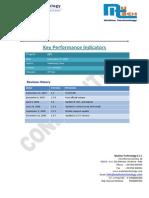 KPI.157.pdf