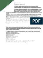 atv ua3-pdf.pdf