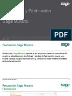 1596-Presentación Producción Murano - Versión Corta (3)