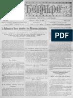 El Heraldo n523 1930
