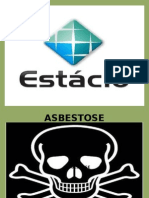 Asbestose Definitivo