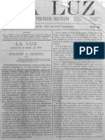La Luz n_166_1875