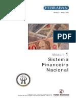 Modulo1 Sist Financ Nacional