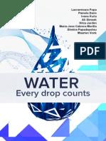 knjiga water 2015 finalr