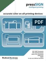 pressSIGNV5.pdf