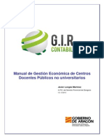 manual_gestion_economica_v3_12-2013.pdf