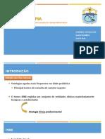 AA e OMA em Idade Pediátrica.pdf