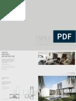 BOOK Vila T3 Luxury Style 2