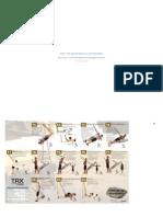 ISSUU - TRX. Guía de Ejercicios de Fitnessdigital 17-07-2015 20.03.31 [PDF Seleccionable]