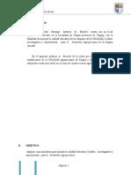 IMPRIMIR-TINGUAcccccccccccccccccccccccd