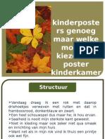 kinderposters genoeg maar welke moet ik kiezen als poster kinderkamer?
