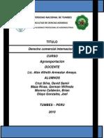Derecho-internacional-comercial.pdf