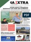 Folha Extra 1410