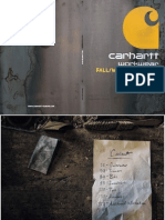 Carhartt Cat FW 2015 en-De FINAL LR-ilovepdf-compressed