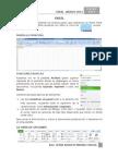 EXCEL BASICO MANUAL CIP.docx