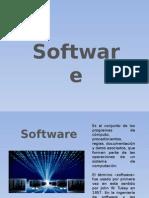 01 Evolucion Del Software
