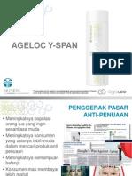 Ageloc Y-span Training Nsid15