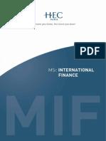 Brochure MIF 2016 Bd