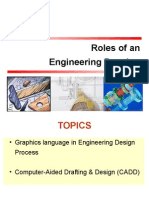 Chapter 13  Roles of Engineering Drawing.ppt