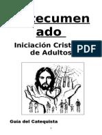 Catecumenado-Guía1
