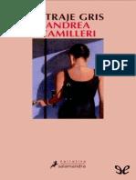 El Traje Gris de Andrea Camilleri r1.1