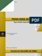 teorias resumos.pdf
