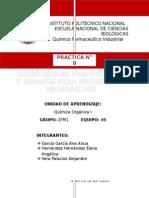 Practica 8_Hidrolisis de Una Proteina