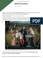 """El misterio de la """"piedra de la locura"""" - Arte secreto.pdf"""