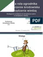 Radlowski_prezentacja