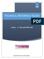 Technical-Reference-Guide-Zimbra-to-Office-3651.pdf