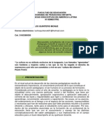microcurrículo Tendencias Educativas (1).pdf