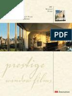 Prestige Home