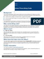 S8-medicine-prescribing-code-flyer+V20130531AG-1