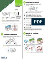 wf2530ig6 (1).pdf