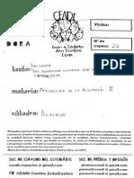 MAII-Diéz Proposiciones Compartida Entre Genero y Estilo (Oscar, Steimberg) - 26