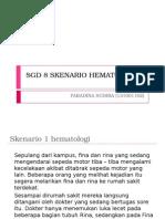 Skenario 1 Hematologi FARADINA