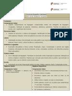 Planificações_Comunicação
