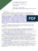 LEGE nr50_1991