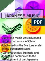 japanesemusic-111018084706-phpapp01